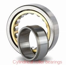 American Roller AC 218-H Cylindrical Roller Bearings