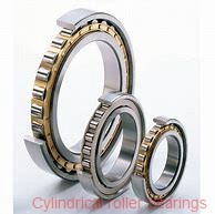 American Roller D 6220 Cylindrical Roller Bearings