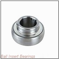 Boston Gear (Altra) NBG15-7/8 Ball Insert Bearings