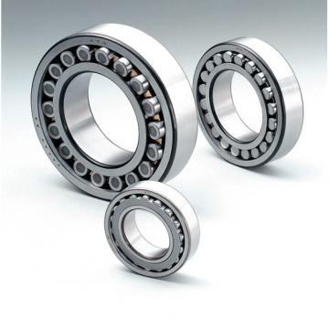 Timken SKF NACHI NSK NTN Koyo Tapered Roller Bearings Cone and Cup Taper Roller Bearing ...