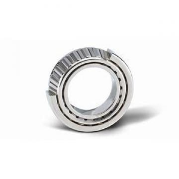 Timken HH234011CD Tapered Roller Bearing Cups