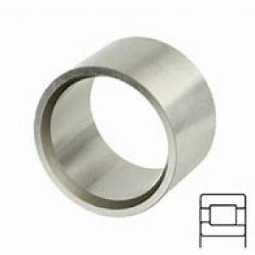 45 mm x 85 mm x 23 mm  FAG 22209-E1-K Spherical Roller Bearings