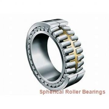 FAG 23120-E1A-M-C3 Spherical Roller Bearings