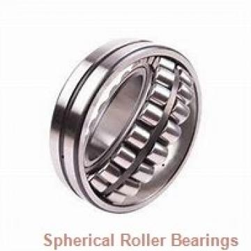 FAG 22215-E1A-K-M-C3 Spherical Roller Bearings