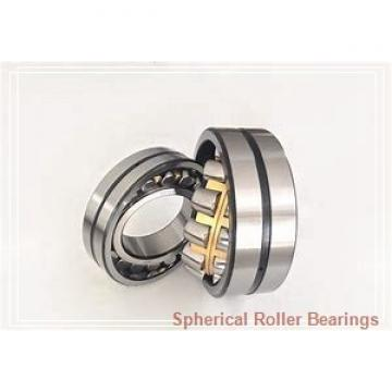 FAG 22224-E1A-M Spherical Roller Bearings