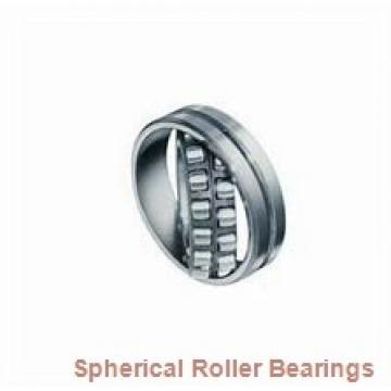 FAG 22317-E1-C3 Spherical Roller Bearings