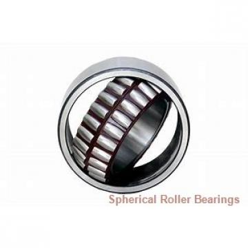 FAG 22228-E1-K-C3 Spherical Roller Bearings
