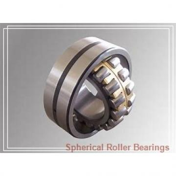 FAG 22311-E1-C3 Spherical Roller Bearings