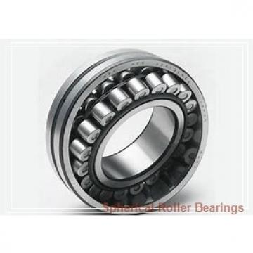 60 mm x 110 mm x 28 mm  FAG 22212-E1-K Spherical Roller Bearings