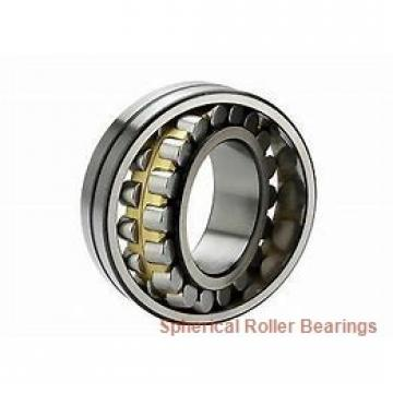 FAG 22318-E1A-K-M-C3 Spherical Roller Bearings