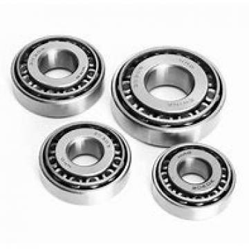 Timken A2126B #3 PREC Tapered Roller Bearing Cups