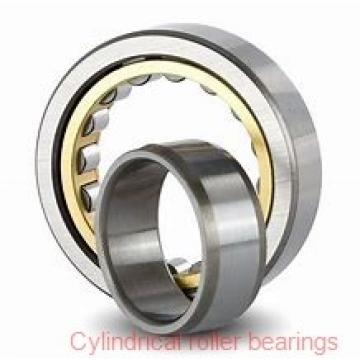 American Roller CC 140 Cylindrical Roller Bearings