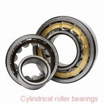 American Roller CD-221 Cylindrical Roller Bearings