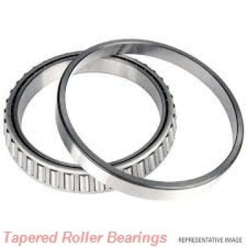 Timken JM624649-90B02 Tapered Roller Bearing Full Assemblies