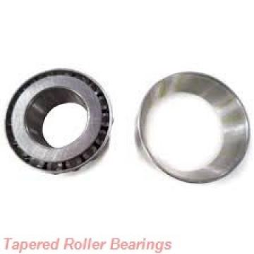Timken 32009X-90KA5 Tapered Roller Bearing Full Assemblies