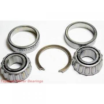 Timken JM511946-90K06 Tapered Roller Bearing Full Assemblies