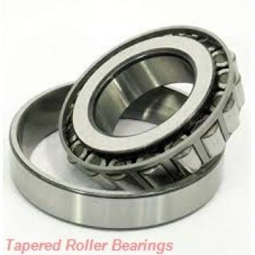 Timken LM249748-902A8 Tapered Roller Bearing Full Assemblies