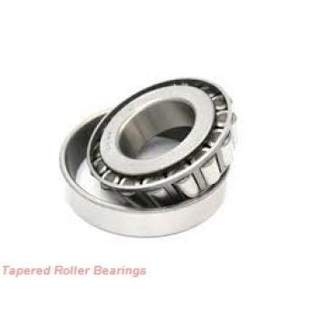 Timken 07100/07204 Tapered Roller Bearing Full Assemblies