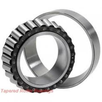 Timken 496D  90153 Tapered Roller Bearing Full Assemblies