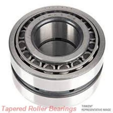 Timken LL889049  90015 Tapered Roller Bearing Full Assemblies