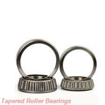 Timken 67390 90231 Tapered Roller Bearing Full Assemblies