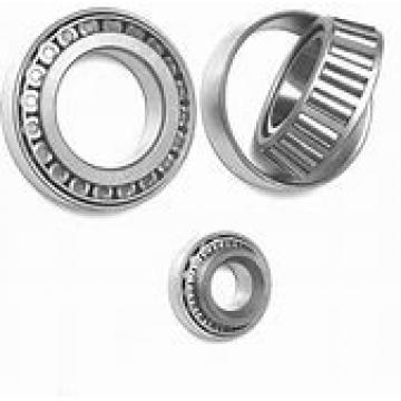 Timken HM237510CD #3 PREC Tapered Roller Bearing Cups
