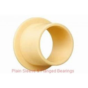 Boston Gear (Altra) M1013-16 Plain Sleeve & Flanged Bearings
