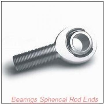 QA1 Precision Products KMR8S Bearings Spherical Rod Ends