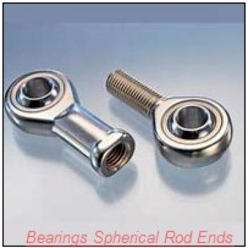 Boston Gear (Altra) CFHD-4 Bearings Spherical Rod Ends