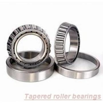 4 Inch | 101.6 Millimeter x 0 Inch | 0 Millimeter x 1.813 Inch | 46.05 Millimeter  Timken NA691SW-2 Tapered Roller Bearing Cones