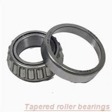2.688 Inch | 68.275 Millimeter x 0 Inch | 0 Millimeter x 1.625 Inch | 41.275 Millimeter  Timken H414245-2 Tapered Roller Bearing Cones