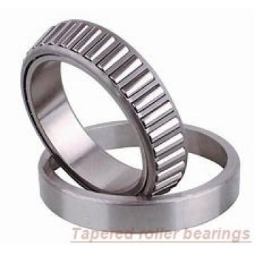 0.984 Inch | 24.994 Millimeter x 0 Inch | 0 Millimeter x 0.781 Inch | 19.837 Millimeter  Timken NA17098-2 Tapered Roller Bearing Cones