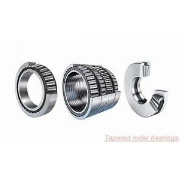 Timken 1997X-20024 Tapered Roller Bearing Cones
