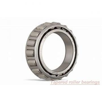 Timken NA81550-20024 Tapered Roller Bearing Cones