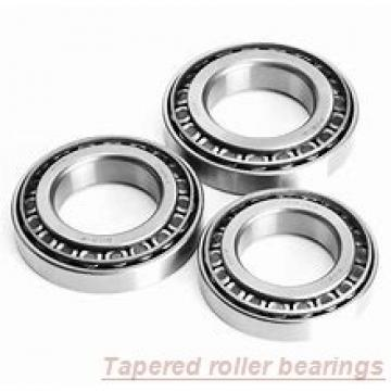 Timken NA12581SW-20024 Tapered Roller Bearing Cones