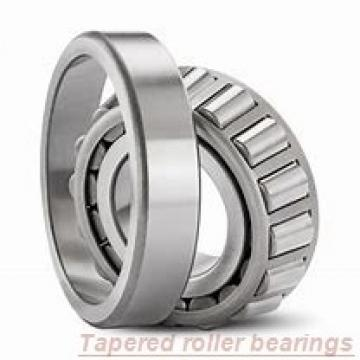 Timken NA231400-20000 Tapered Roller Bearing Cones