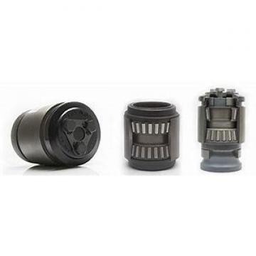 Timken 435165DC Tapered Roller Bearing Cups