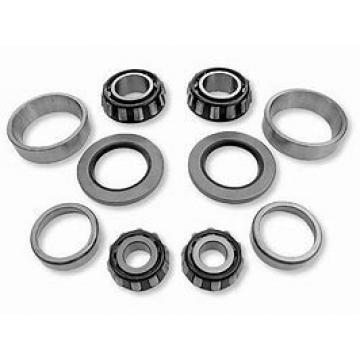 Timken 25520D #3 PREC Tapered Roller Bearing Cups