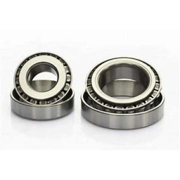 Timken 362B #3 PREC Tapered Roller Bearing Cups