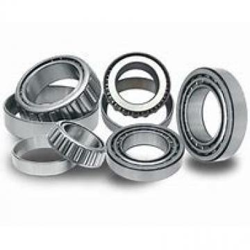 Timken 127139D Tapered Roller Bearing Cups