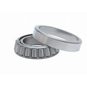 Timken M268710CD Tapered Roller Bearing Cups