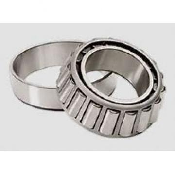 Timken 394AB #3 PREC Tapered Roller Bearing Cups