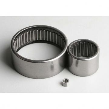 Hot Sell Timken Inch Taper Roller Bearing 594A/592A Set403