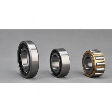 High Quality Cup Cone Bearing Taper Roller Bearing Timken Set17 L68149/L68111