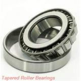 39 mm x 68 mm x 37 mm  Timken JRM3939 90U08 Tapered Roller Bearing Full Assemblies